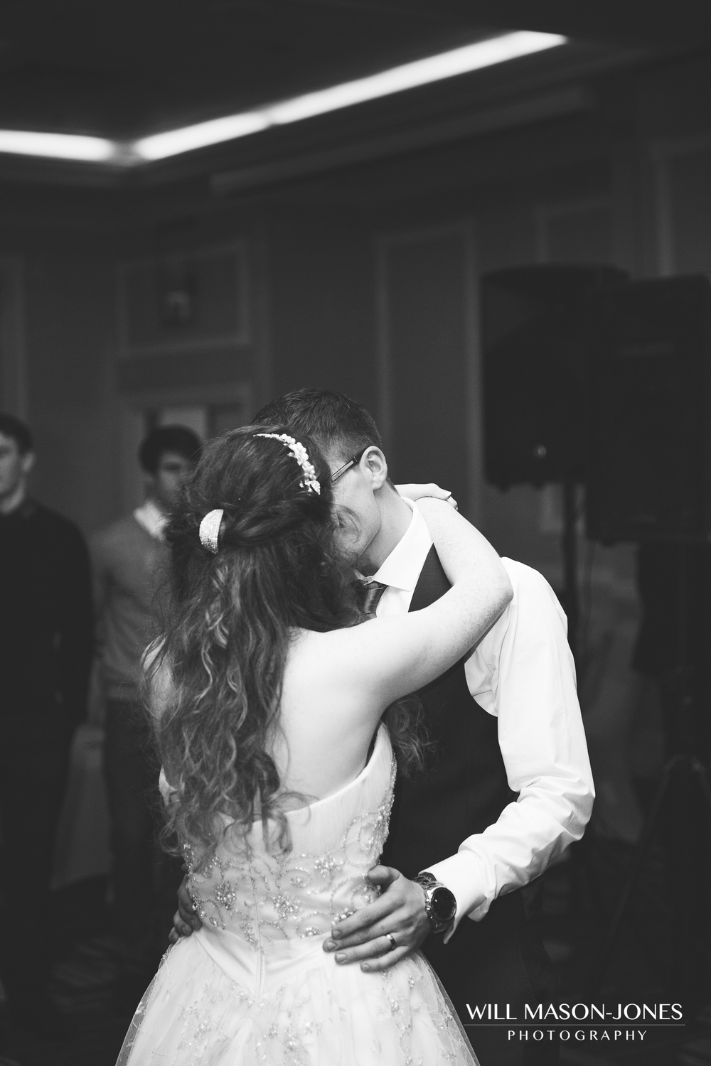marriottwedding-197.jpg