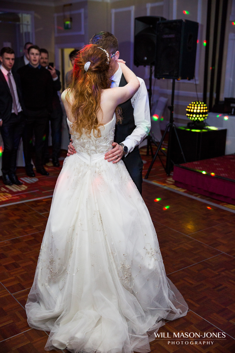 marriottwedding-198.jpg