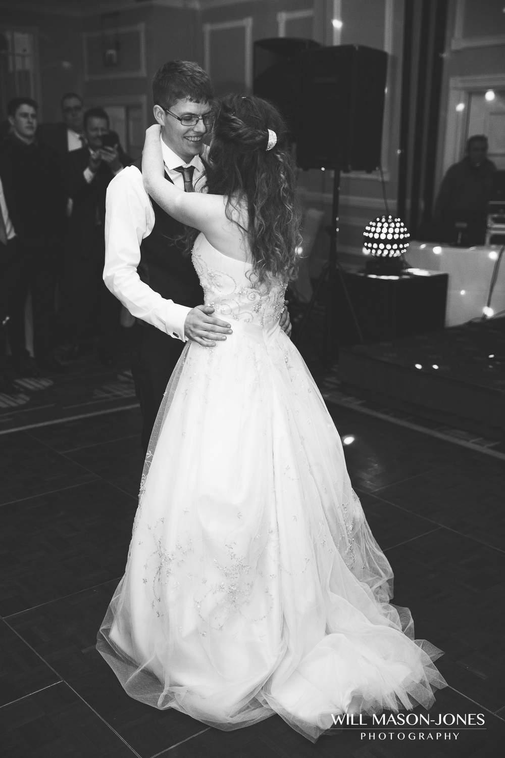 marriottwedding-200.jpg