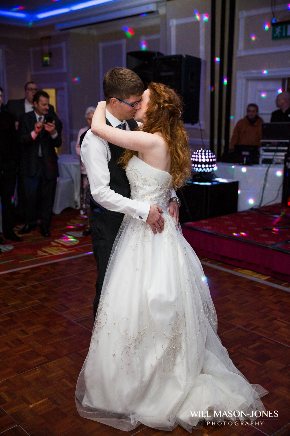 marriottwedding-202.jpg