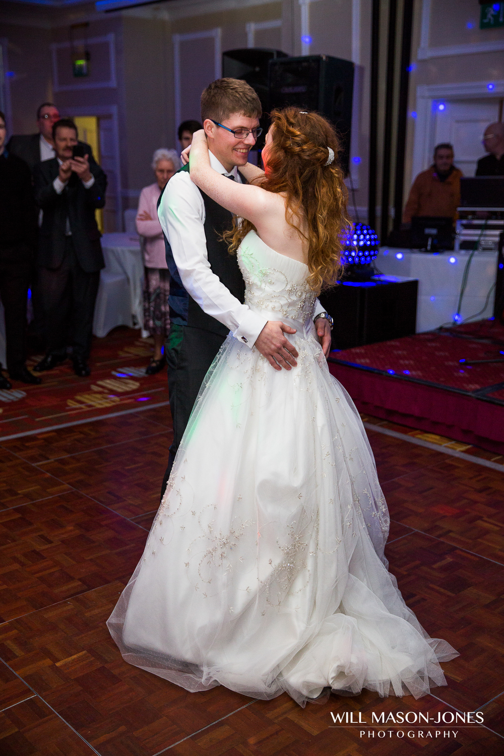 marriottwedding-201.jpg