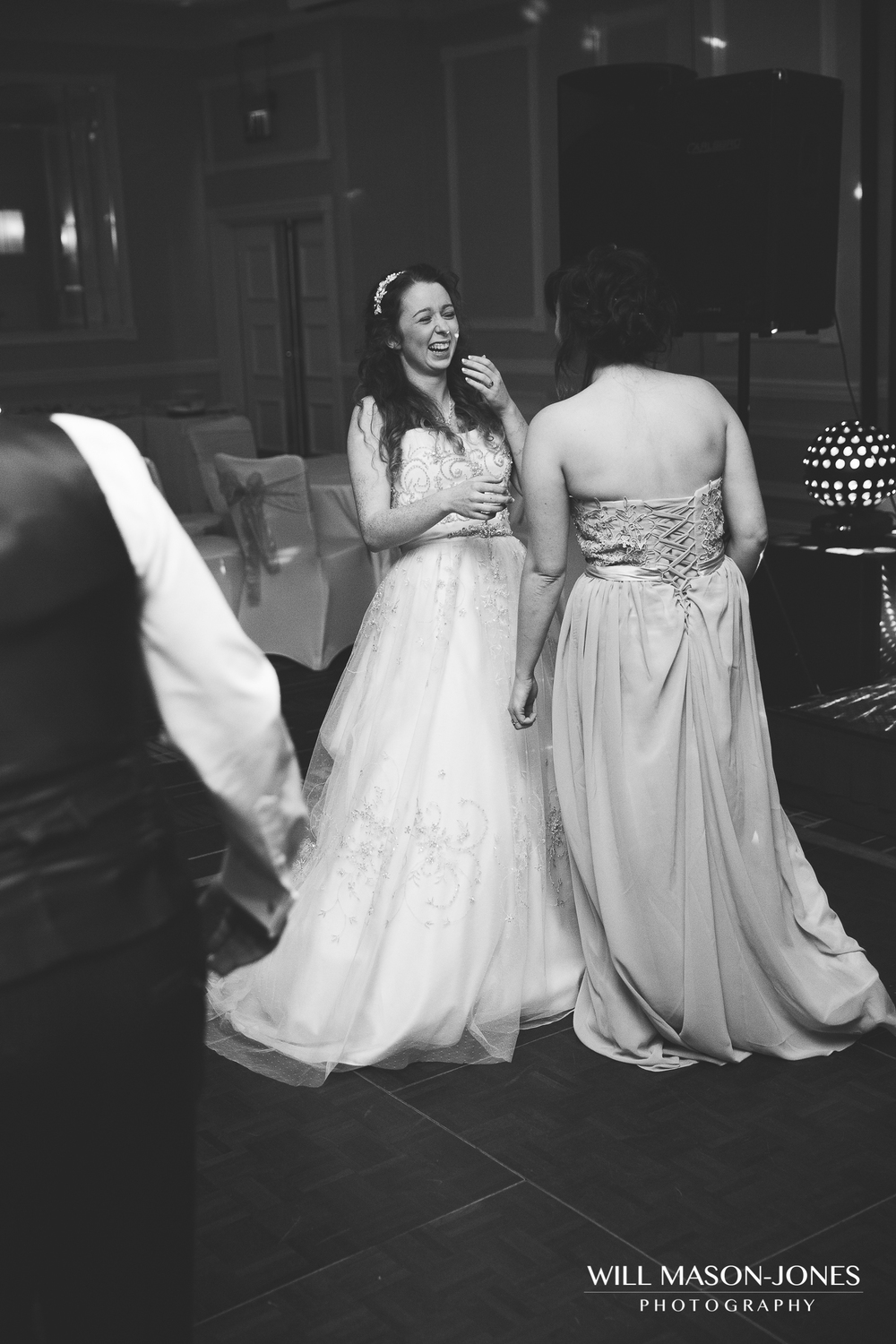 marriottwedding-243.jpg