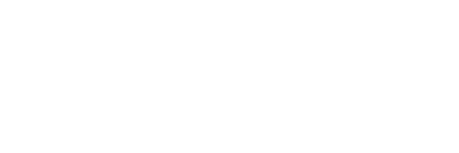 Will Mason-Jones Photography
