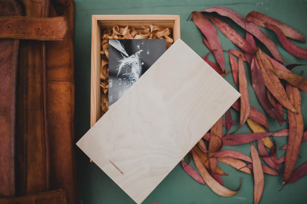 box-7.jpg
