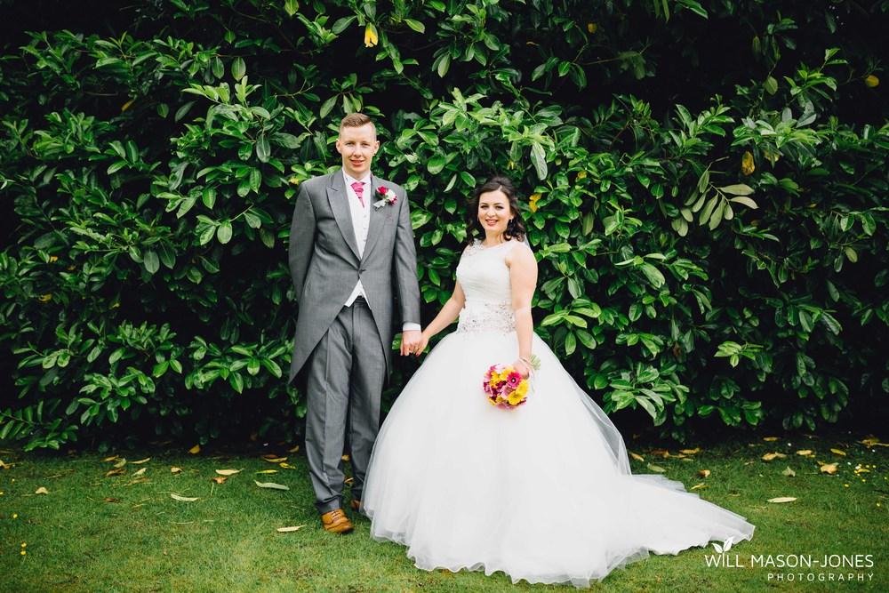 Hannah&Mark-258.jpg