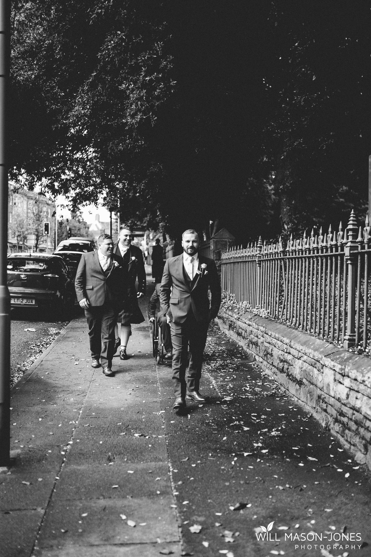 Georgina&Liam-146.jpg