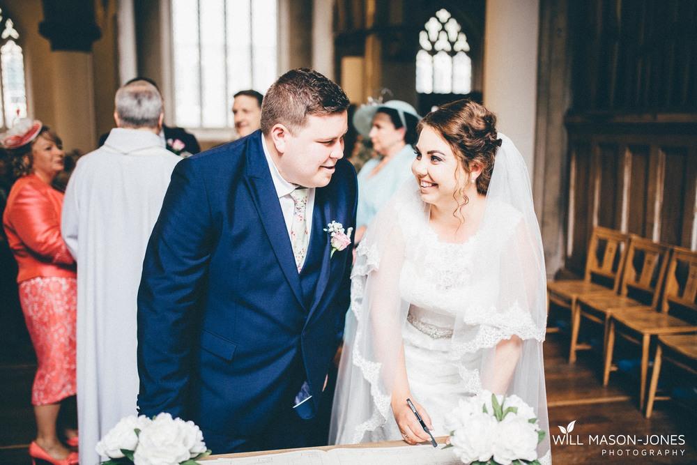Georgina&Liam-263.jpg