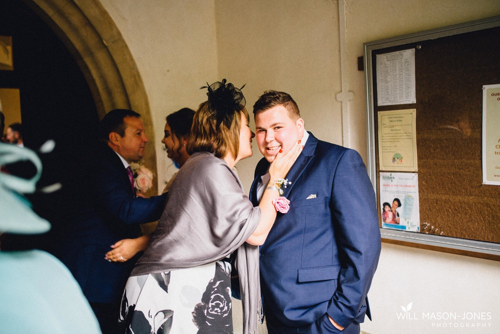 Georgina&Liam-279.jpg