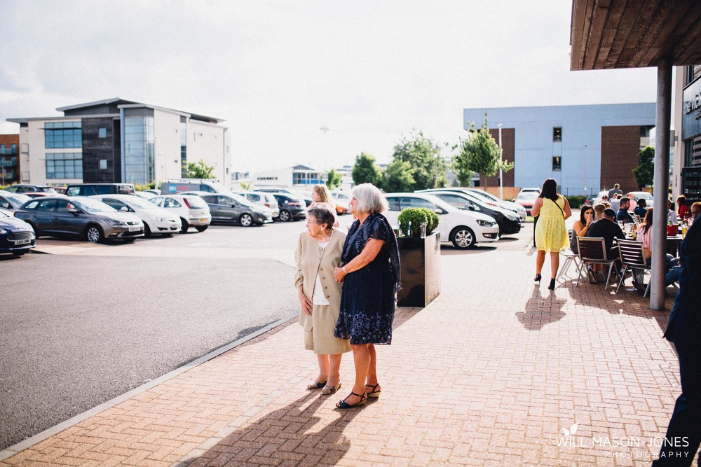 Georgina&Liam-479.jpg