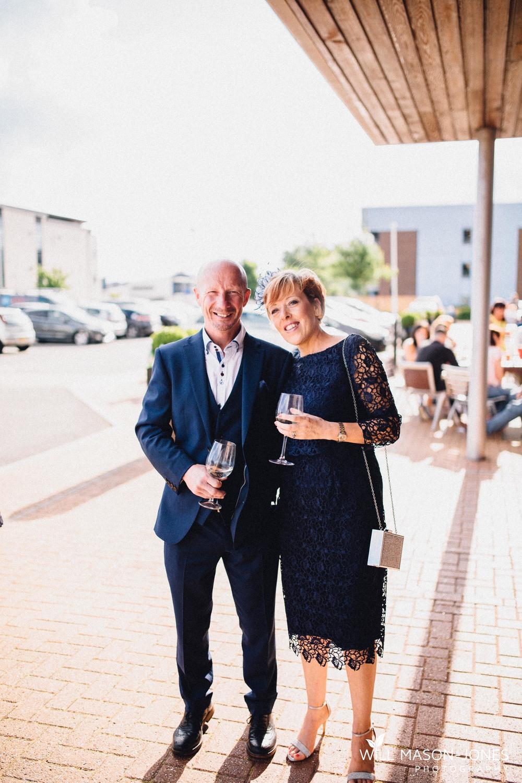 Georgina&Liam-480.jpg