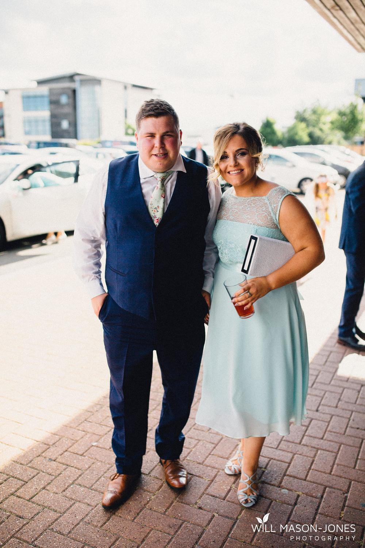 Georgina&Liam-481.jpg