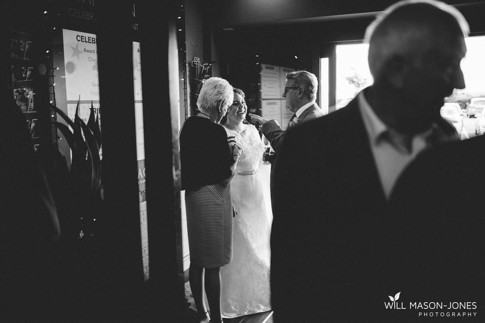 Georgina&Liam-489.jpg