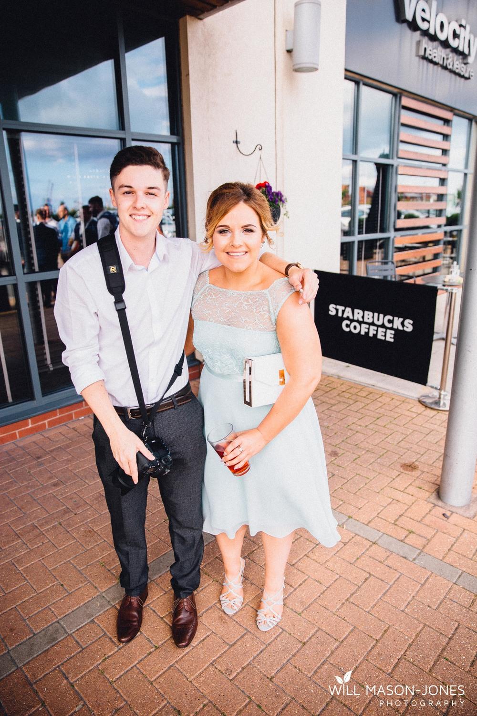 Georgina&Liam-508.jpg