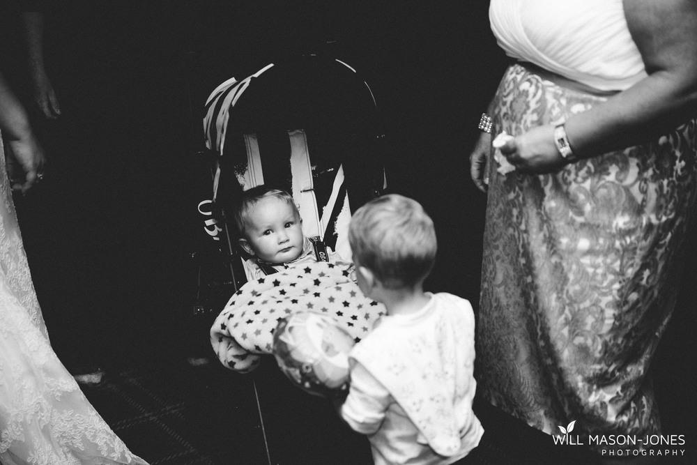 Georgina&Liam-527.jpg
