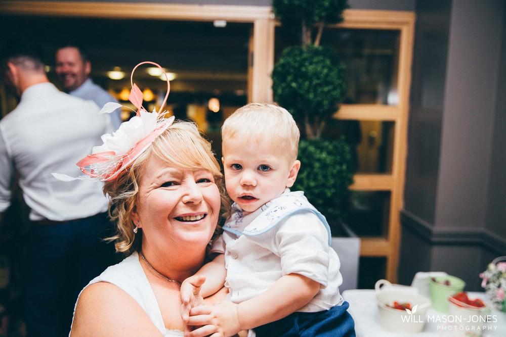 Georgina&Liam-528.jpg