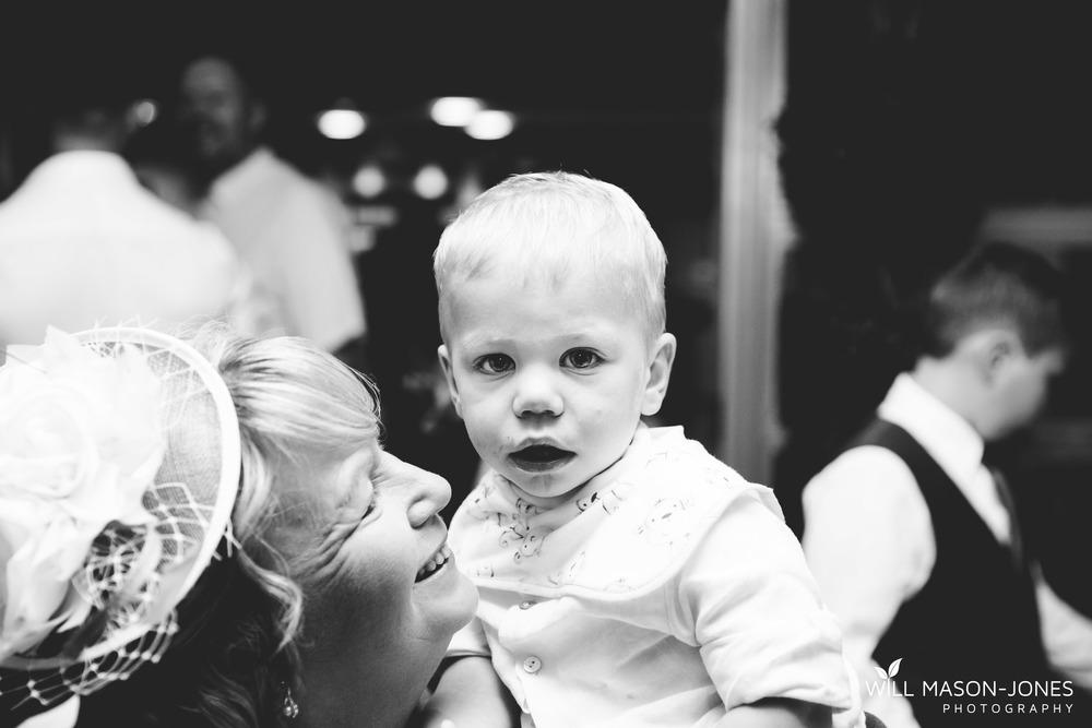 Georgina&Liam-529.jpg