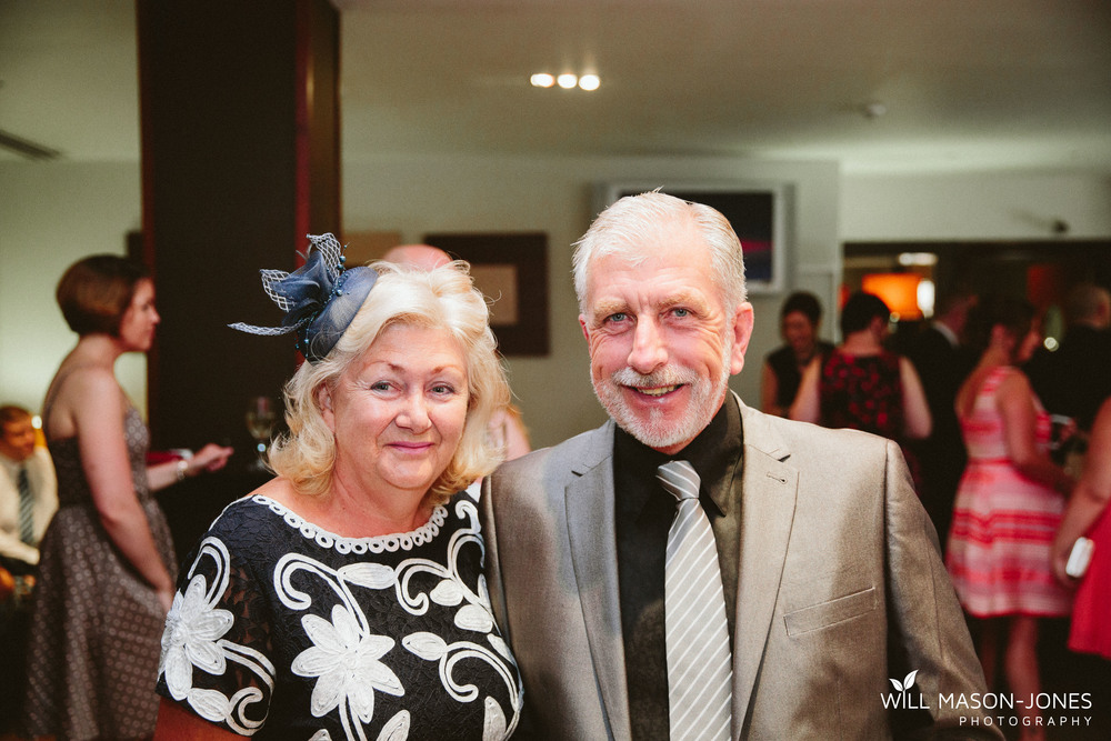 Richard&Jennifer-144.jpg