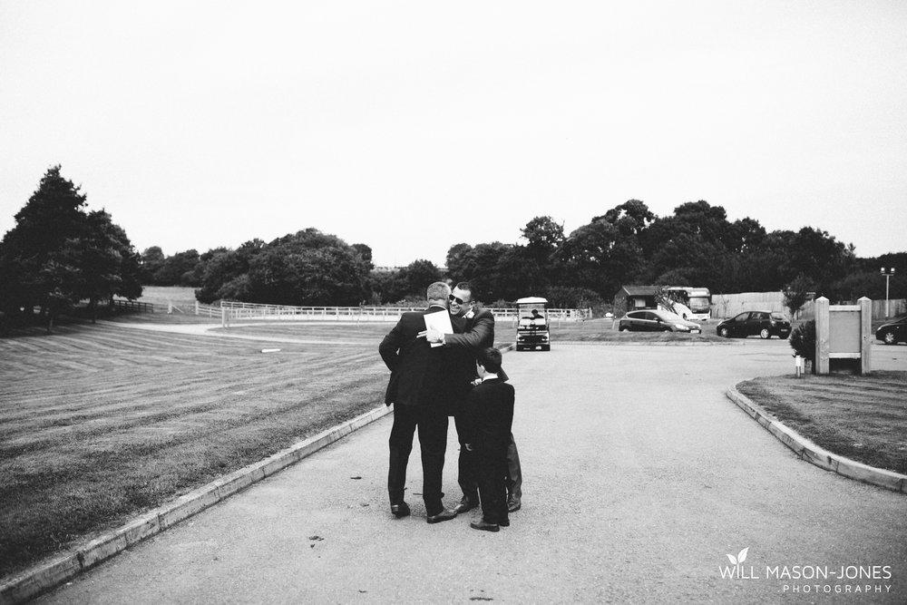 Nigel&Sam-113.jpg