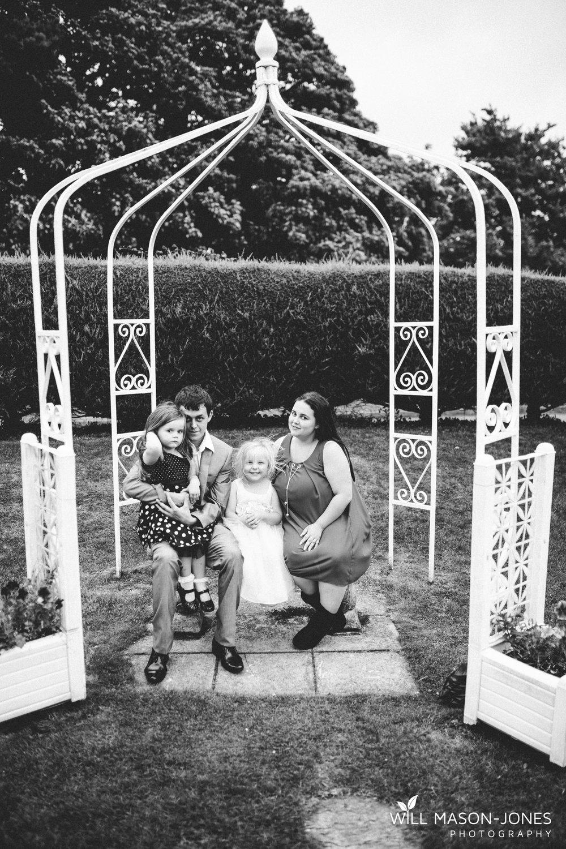 Stuart&Annaweb-528.jpg