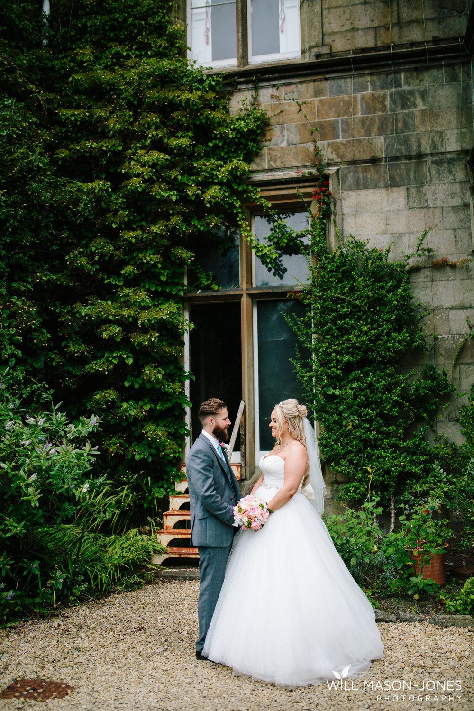 Chris&AmandaWEB-369.jpg