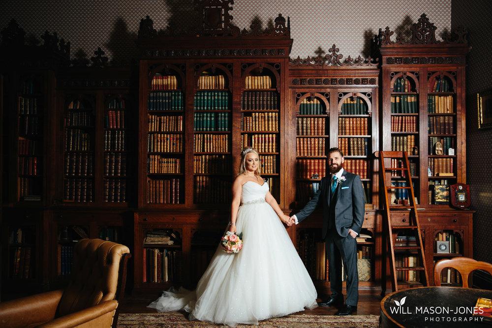 Chris&AmandaWEB-406.jpg