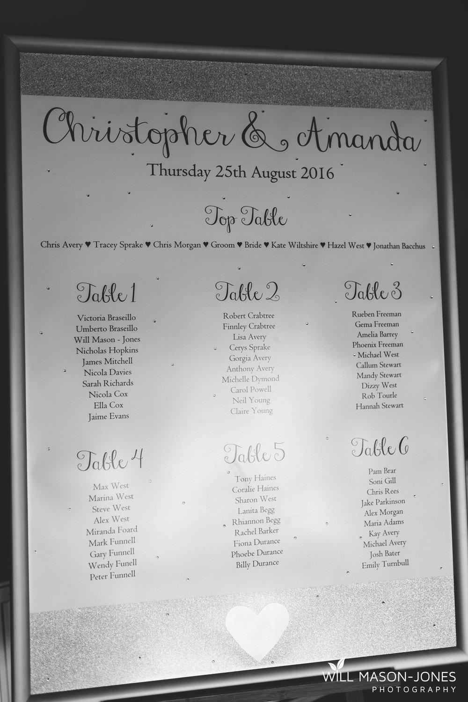Chris&AmandaWEB-438.jpg