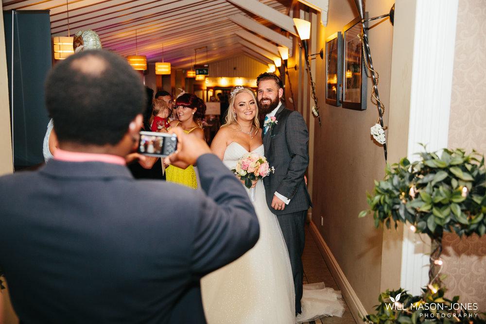 Chris&AmandaWEB-548.jpg