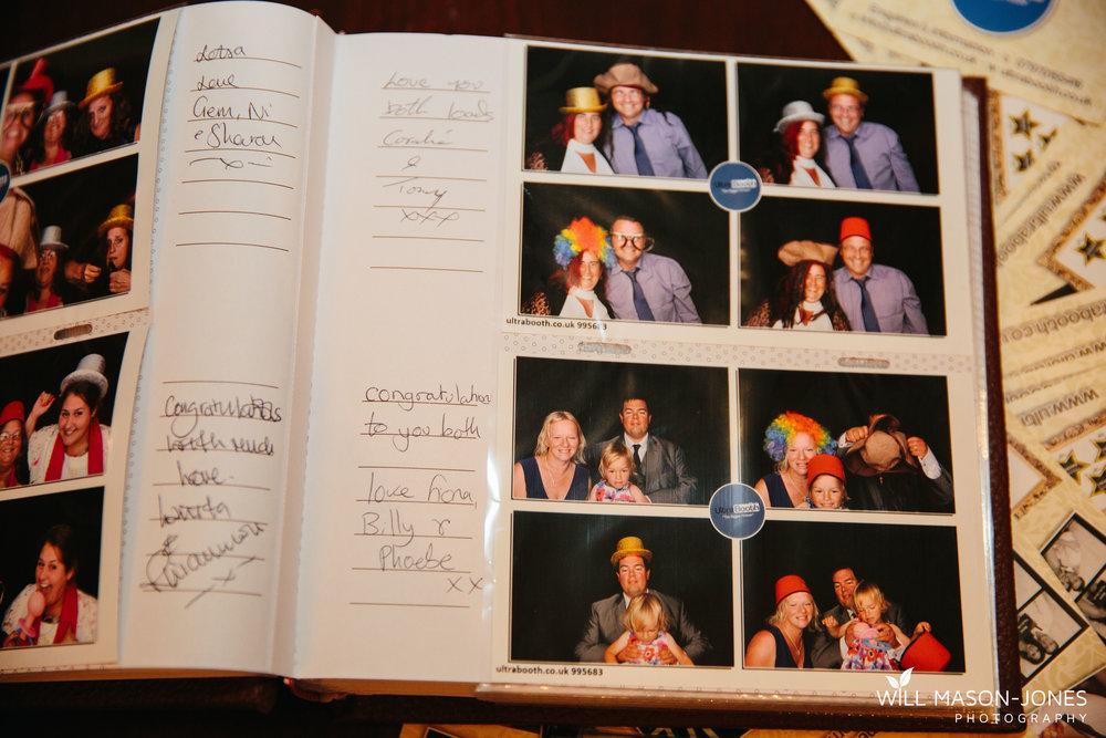 Chris&AmandaWEB-562.jpg