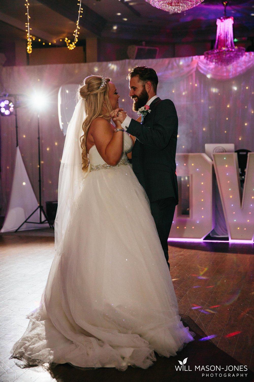 Chris&AmandaWEB-589.jpg