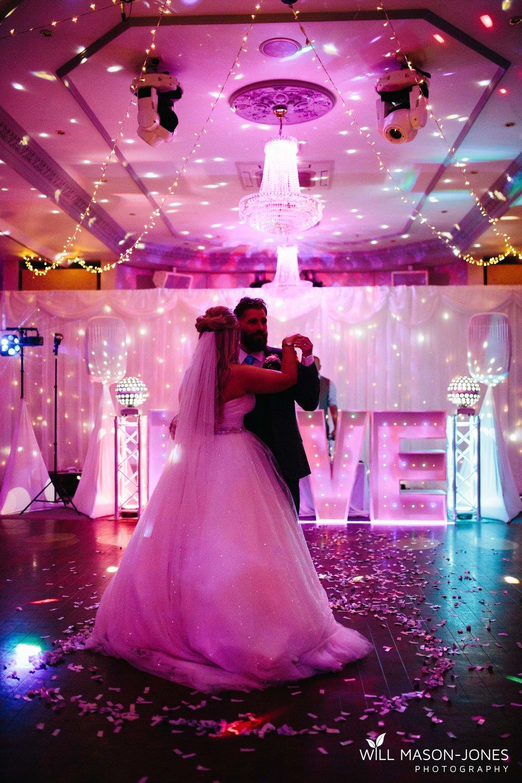 Chris&AmandaWEB-601.jpg