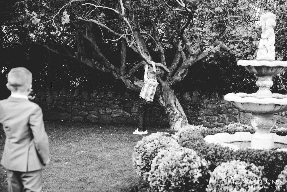 Aimi&David-291.jpg
