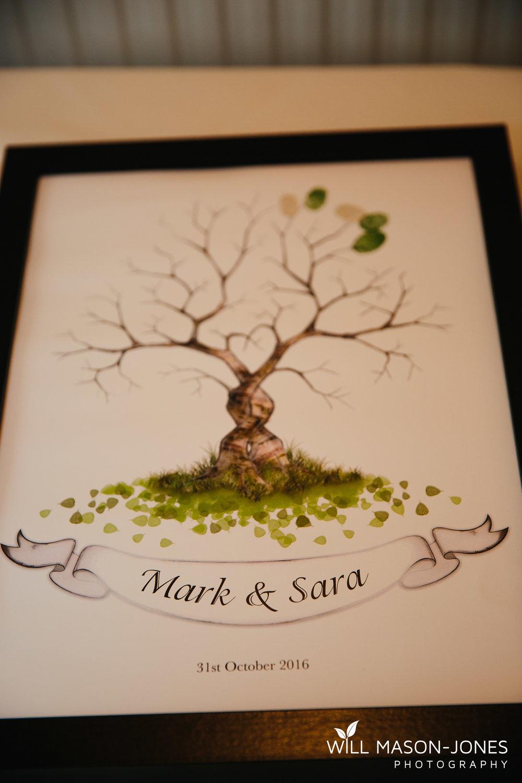 Mark&Sara-420.jpg