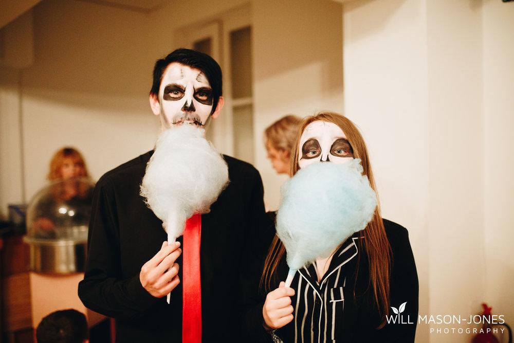 Mark&Sara-599.jpg