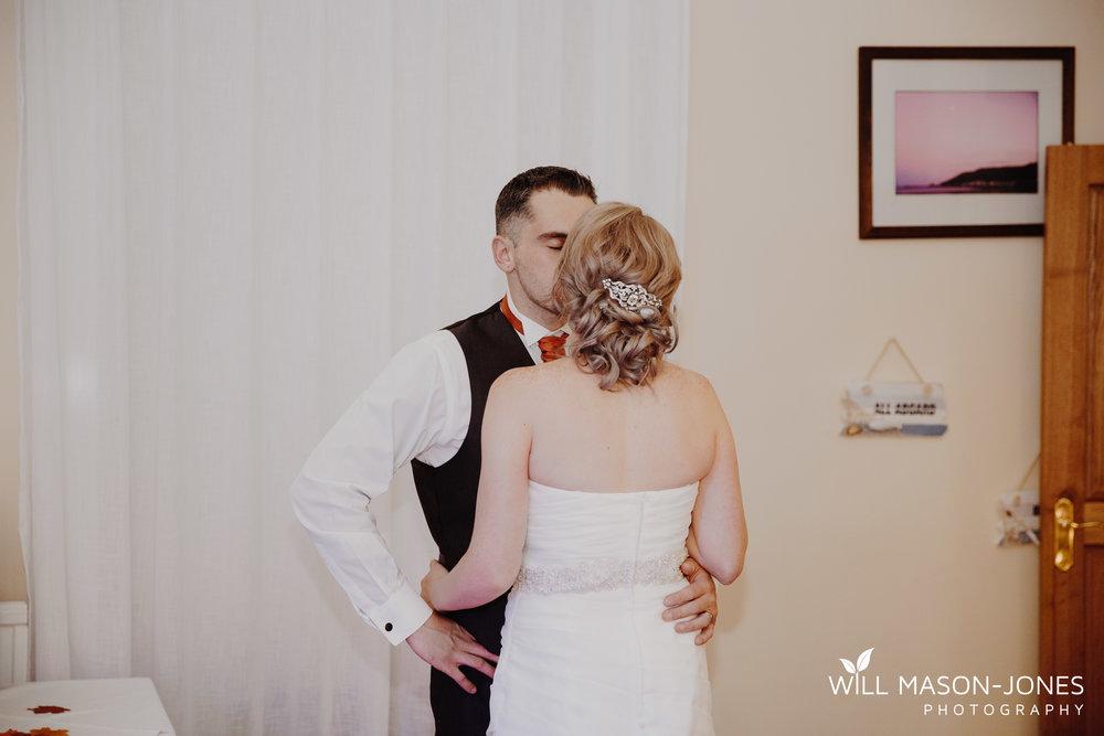 Mark&Sara-607.jpg