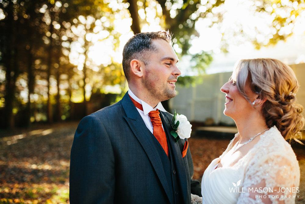 norton-house-mumbles-wedding-photographer