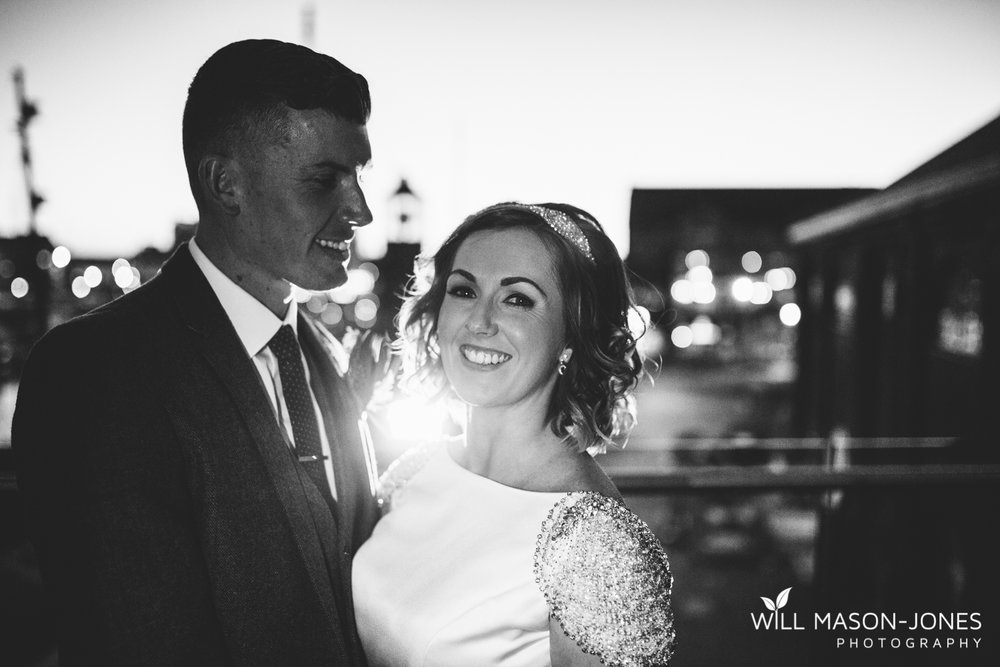 swansea-waterfront-museum-winter-wedding-photography