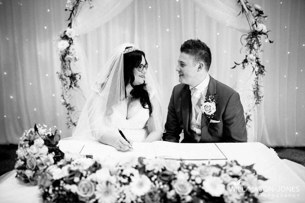 coed-y-mwstwr-welsh-wedding-photography