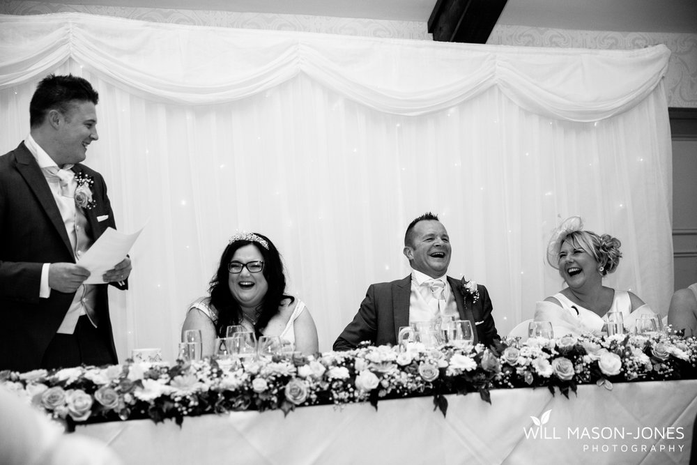 coed-y-mwstwr-welsh-wedding-photography