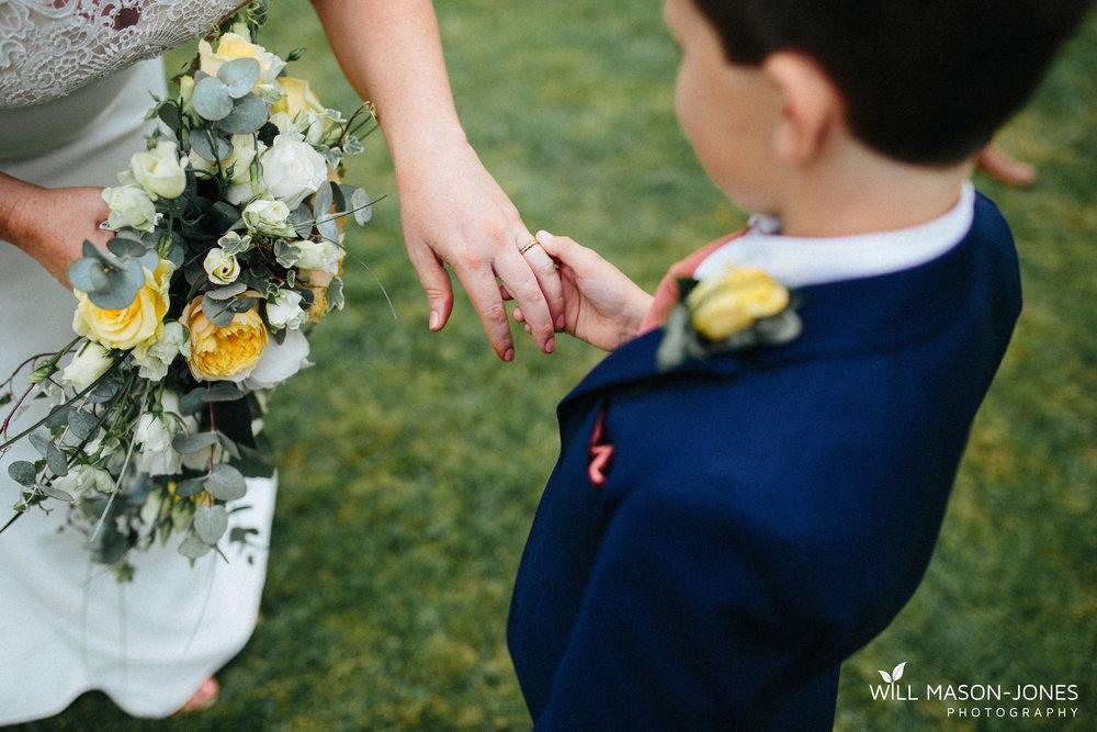 swansea-wedding-photographer-oldwalls