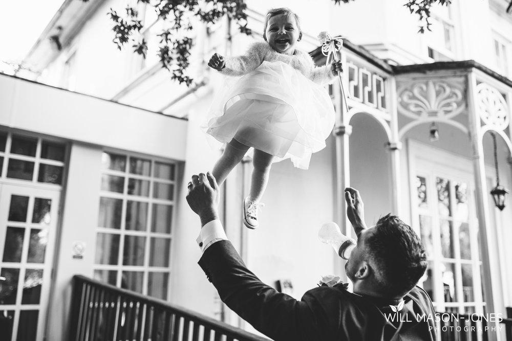 swansea-wedding-photographer-mumbles
