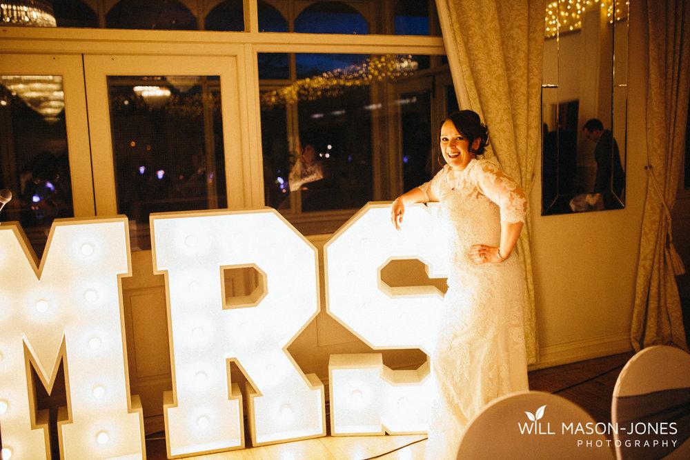 the-manor-crickhowell-wedding-documentary-photographer