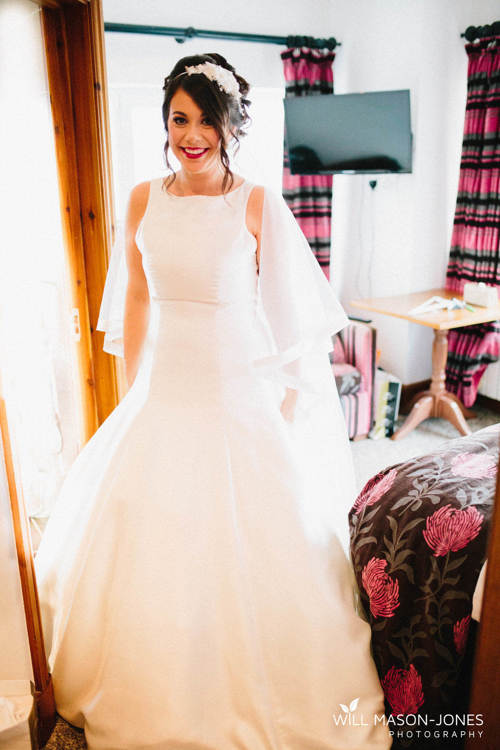 swansea-wedding-photographer-oxwich-bay-hotel-photography