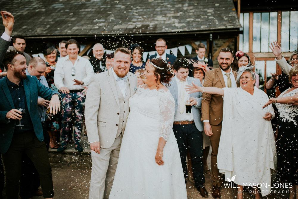 barn-y-brynych-brecon-swansea-wedding-photographer-cardiff-22.jpg
