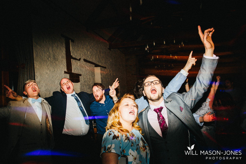 barn-y-brynych-brecon-swansea-wedding-photographer-cardiff-53.jpg