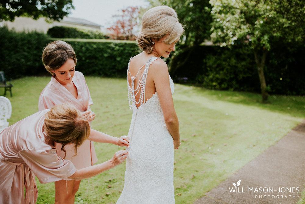 loch-lomond-destination-wedding-photographer-scotland-uk-wales-25.jpg