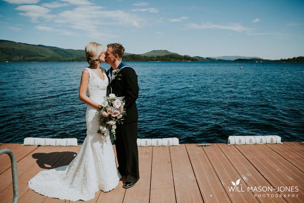 loch-lomond-destination-wedding-photographer-scotland-uk-wales-50.jpg