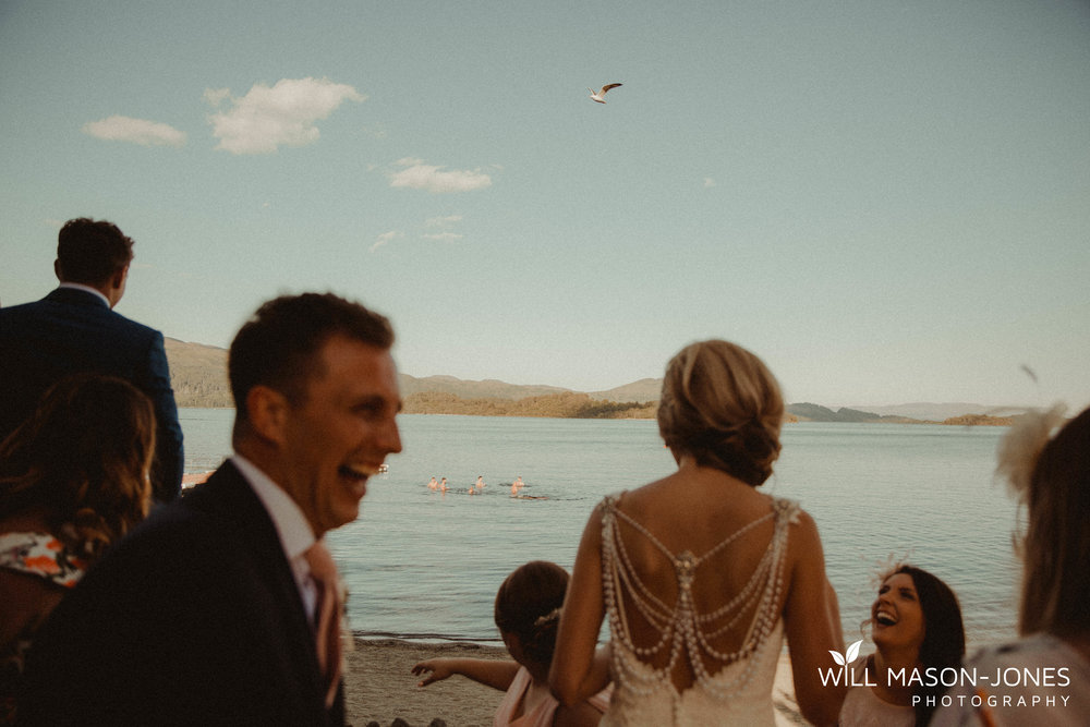 loch-lomond-destination-wedding-photographer-scotland-uk-wales-79.jpg