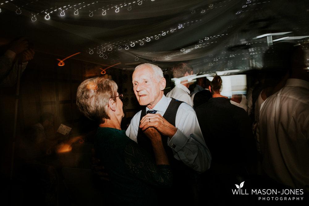 loch-lomond-destination-wedding-photographer-scotland-uk-wales-84.jpg