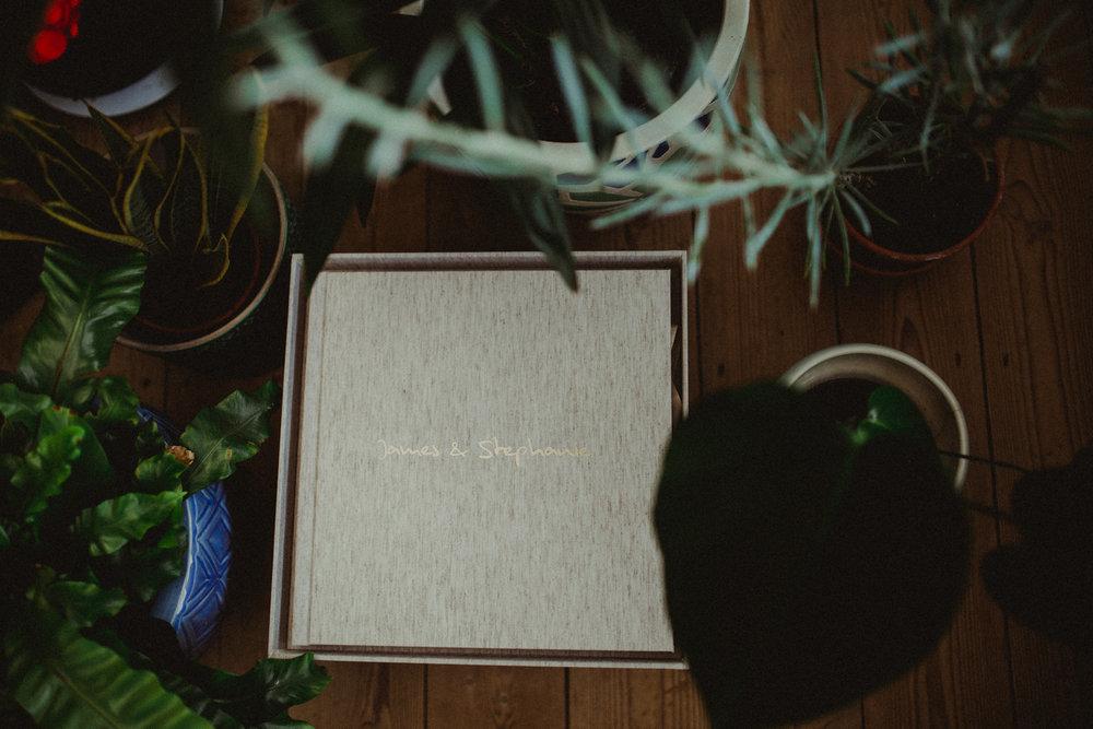 will-mason-jones-photography-swansea-wedding-photography-album-16.jpg