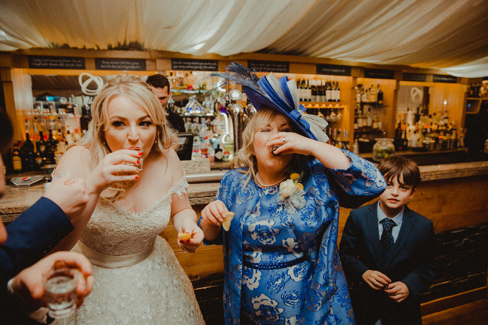 oldwalls-swansea-wedding-photographer-fun-relaxed